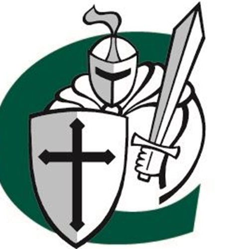 Calvary Christian School - Girls' Varsity Soccer