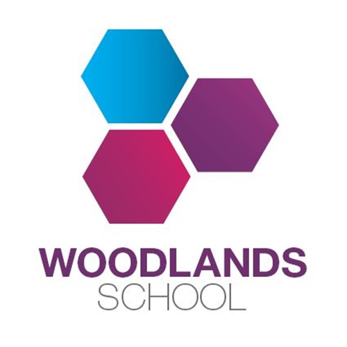 Woodlands School - Woodlands School