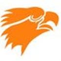 Colby High School - Boys Varsity Football