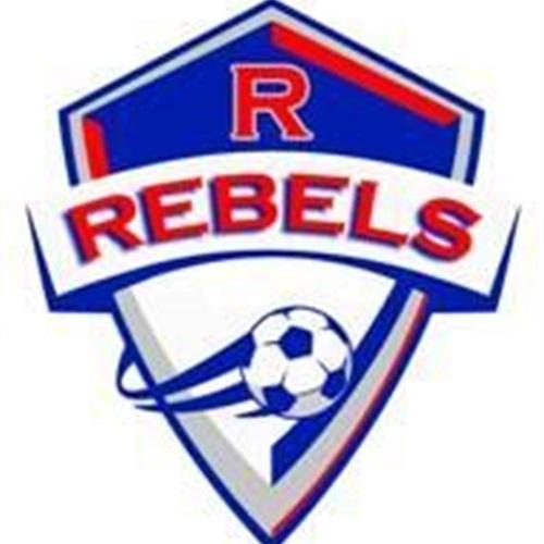Richland High School - Boys Varsity Soccer