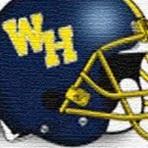 Winter Haven High School - Winter Haven Varsity Football