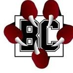 Brookland-Cayce High School - Boys Varsity Football