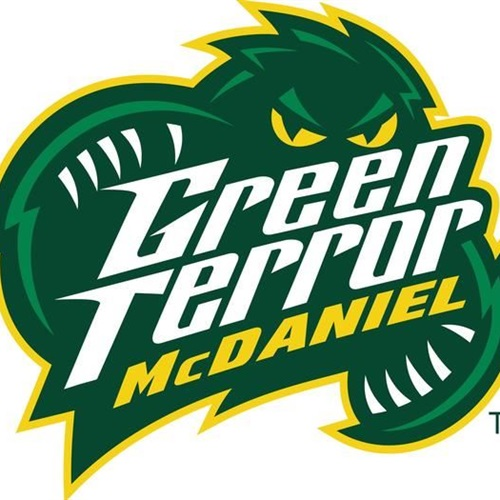 McDaniel College - Mens Varsity Basketball