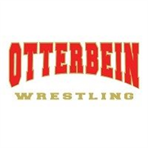 Otterbein University - Cardinals Wrestling