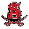 Archbishop Spalding High School - ASHS Boys Varsity Lacrosse