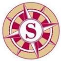 Severn School - Severn School Varsity Football
