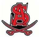 Archbishop Spalding High School - Varsity Field Hockey