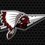 Donna North High School - Boys Varsity Football