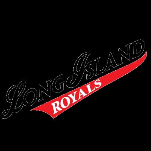 Long Island Royals  - Team Based Starter - Ice Hockey