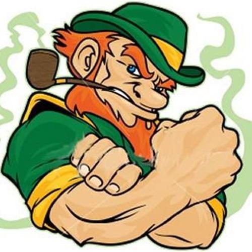St. Patrick High School  - Boys' JV Football