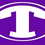 Ticonderoga High School - Ticonderoga Varsity Football