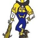 Lafayette County High School - Boys Varsity Football