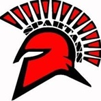Rio Mesa High School - Rio Mesa Boys' Varsity Golf
