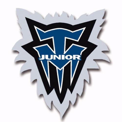 Manteca Jr Timberwolves - Jr Timberwolves