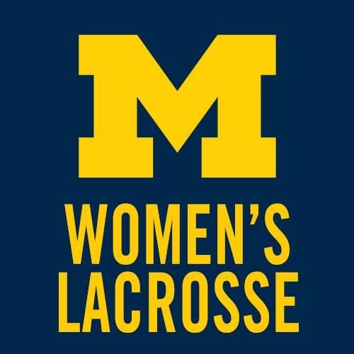 University of Michigan - Women's Varsity Lacrosse