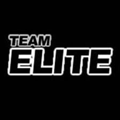 Team Elite STL - Team Based Starter - Softball