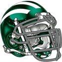 Damien High School - Boys Varsity Football