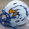 Eastside High School - Varsity Football