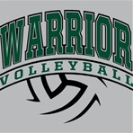 Schuyler High School - Varsity Volleyball