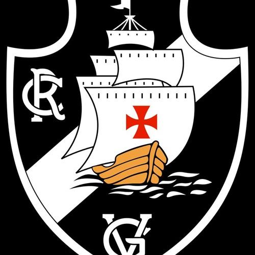 Club de Regatas Vasco da Gama - Vasco da Gama