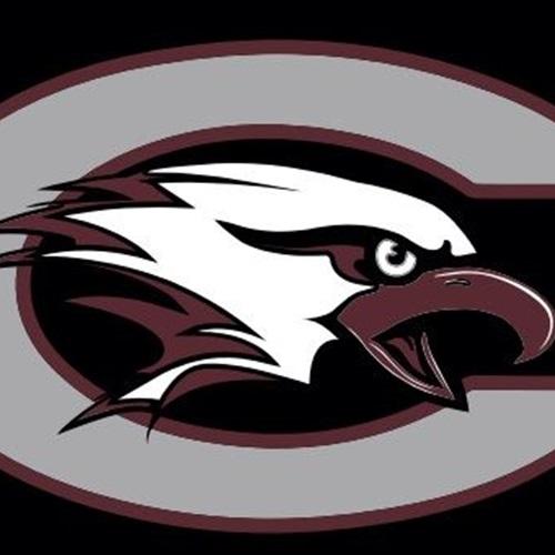 Chestatee High School - Chestatee Varsity Football
