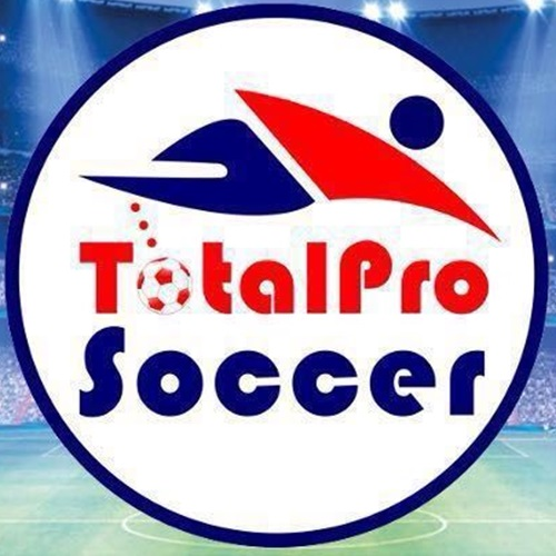 Marvin Brown's Organization - Total Pro Soccer