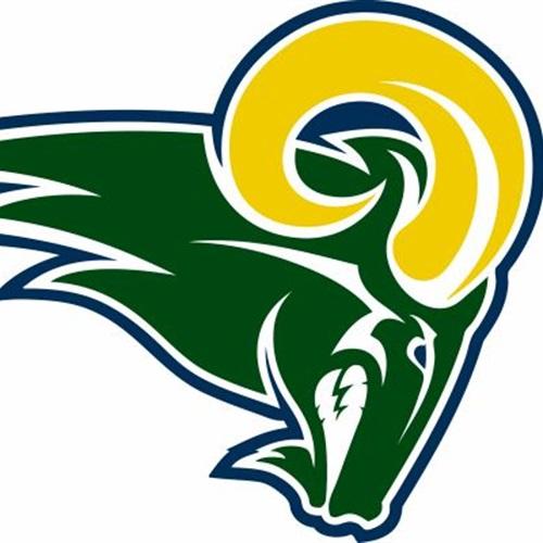 Grayson High School - Grayson Varsity Football