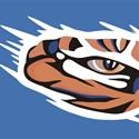 Jonesboro-Hodge High School - Jonesboro-Hodge Boys' Varsity Basketball
