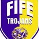 Fife High School - Girls Varsity Basketball