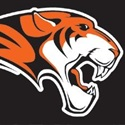 Huron High School - Huron Varsity Football