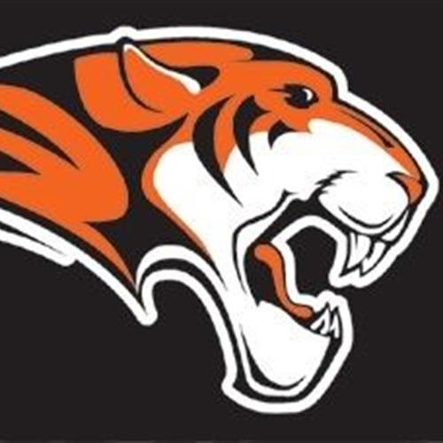 Huron High School - Huron Freshmen Football