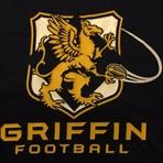 Glendale Prep Academy High School - Boys Junior Varsity Football