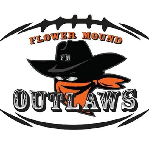 FMYFA - Outlaws Football