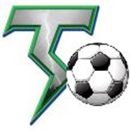 Mountain View High School - Girls Varsity Soccer