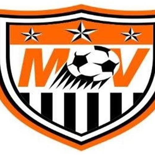 Medina Valley High School - Girls Varsity Soccer