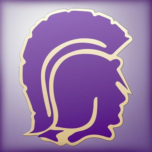 Fowlerville High School - Boys Varsity Football