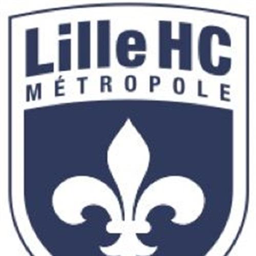 Lille MHC - Lille MHC Elite Hommes