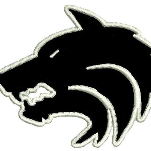 Indian Creek High School - Boys' Varsity Basketball