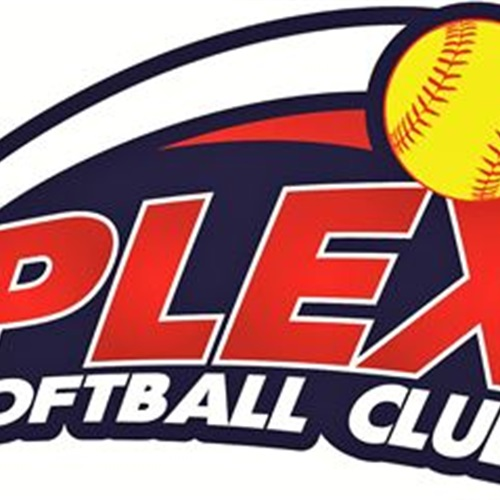 Plex - Plex Softball Club 12U