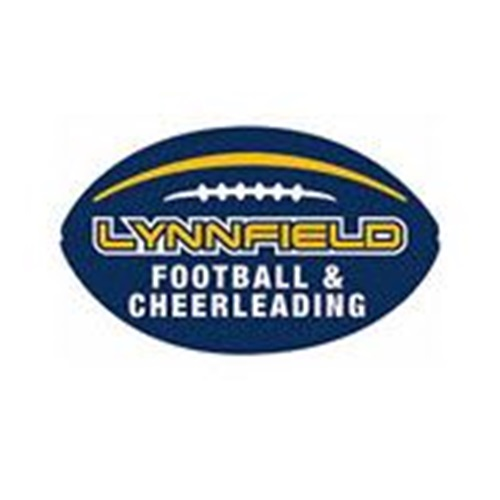 Lynnfield Youth Football - C Team