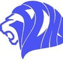 Cathedral City High School - Cathedral City Varsity Football