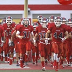 Fort Walton Beach High School - FWBHS Vikings Football