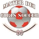 Mater Dei High School - Girls Varsity Soccer