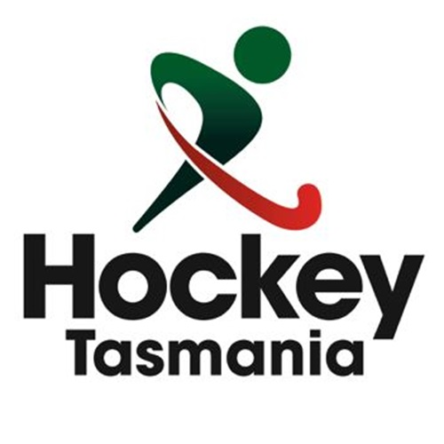 Hockey Tasmania - TAS Men