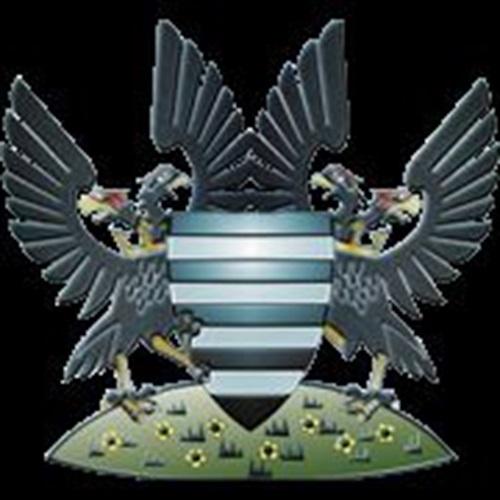 Salisbury FC - Salisbury FC