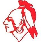 Iroquois High School - Iroquois Sophomore Football