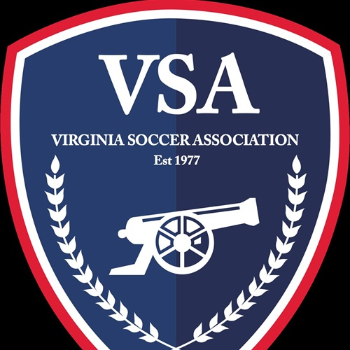 Virginia Soccer Association - Virginia Soccer Association