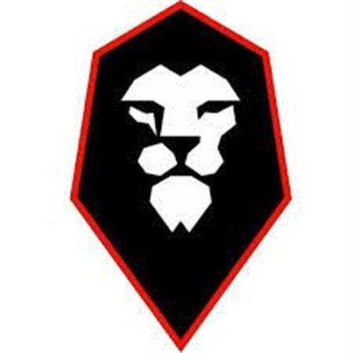 Salford City FC - Salford City FC 1st Team