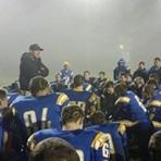 Rochester High School - Rochester Football