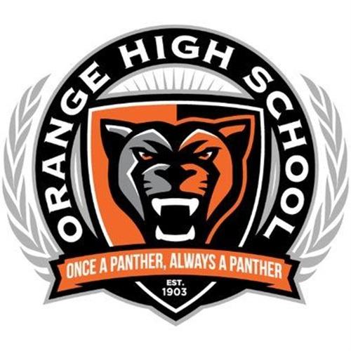 Orange High School - Boys' Varsity Basketball